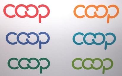 coop-nova-logo-mundial