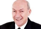 Edson Luiz Doncatto Presidente do IBRASCOOP edsondoncatto@gmail.com