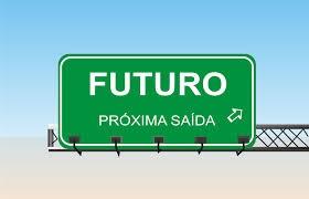 futuro-que-queremos